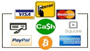 modes-de-paiements